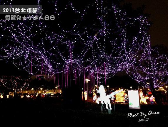 2013台北燈節038