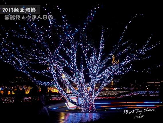 2013台北燈節039