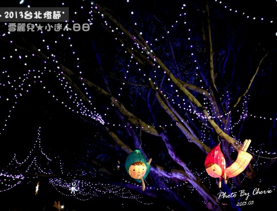 2013台北燈節050