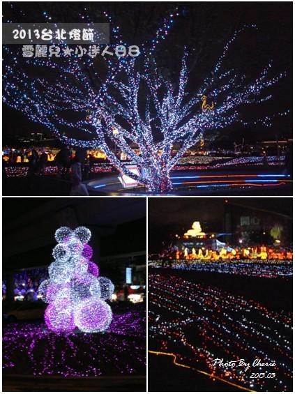 2013台北燈節055