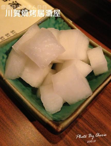 川賀燒烤001