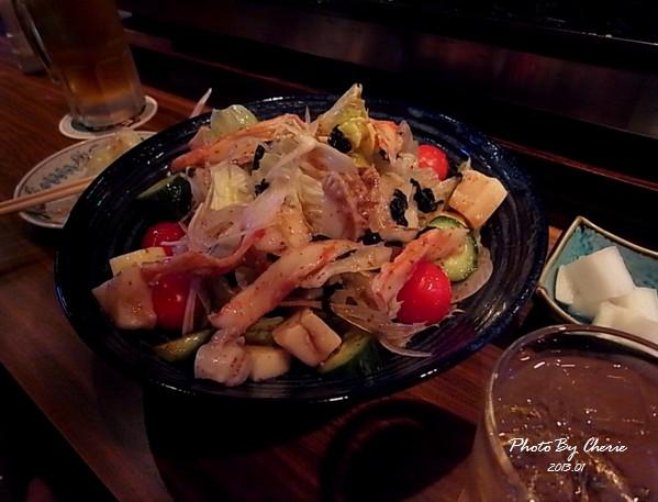 川賀燒烤004