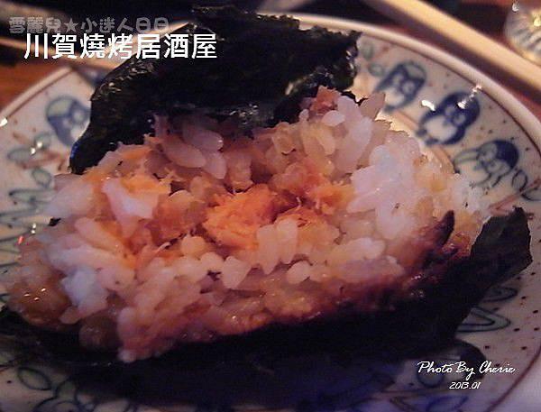 川賀燒烤009