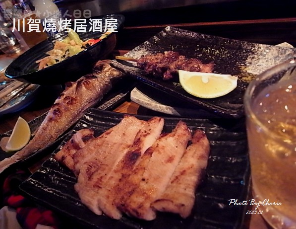 川賀燒烤013
