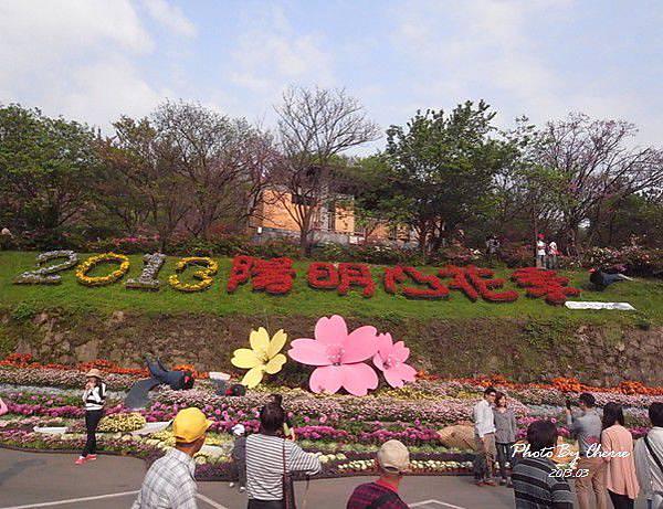 2013陽明山花季049