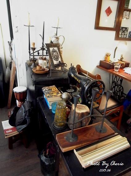 201306自然醒咖啡公寓004.jpg