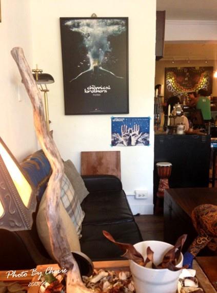 201306自然醒咖啡公寓006.jpg