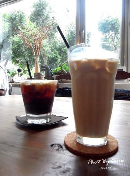 201306自然醒咖啡公寓011.jpg