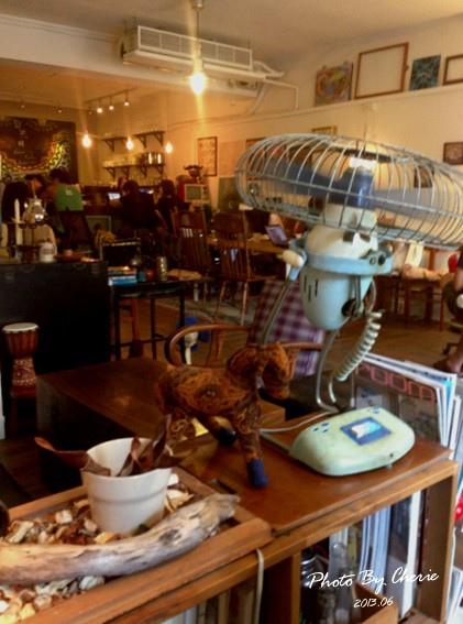 201306自然醒咖啡公寓016.jpg