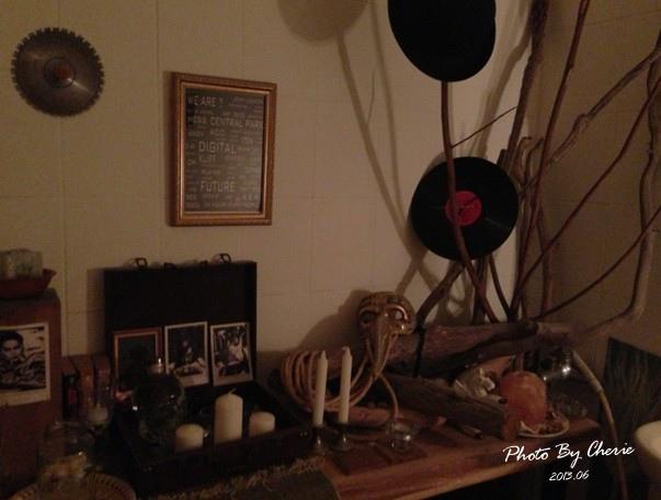 201306自然醒咖啡公寓018.jpg