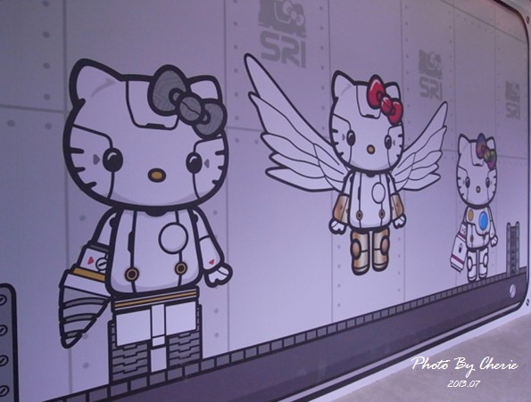 201307ROBOT KITTY互動展003.jpg