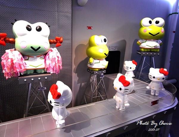 201307ROBOT KITTY互動展030.jpg