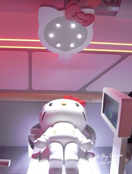201307ROBOT KITTY互動展034.jpg