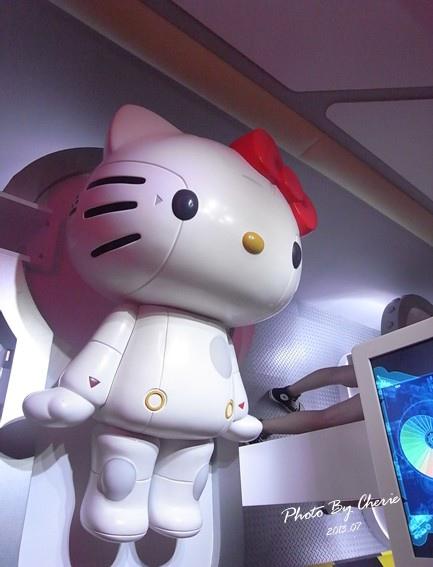 201307ROBOT KITTY互動展036.jpg