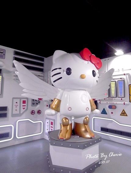 201307ROBOT KITTY互動展042.jpg