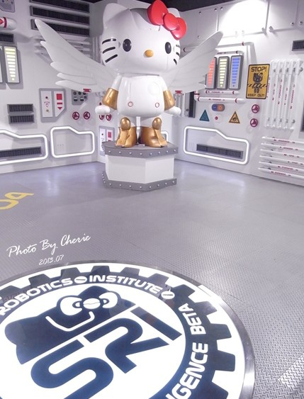 201307ROBOT KITTY互動展044.jpg
