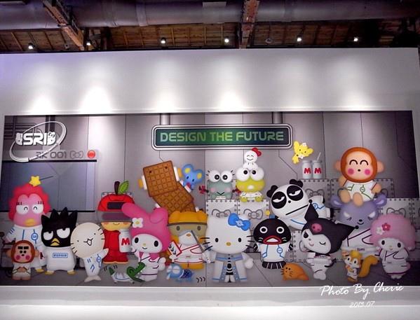 201307ROBOT KITTY互動展052.jpg