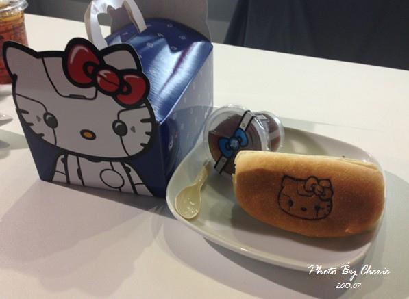 201307ROBOT KITTY互動展058.jpg