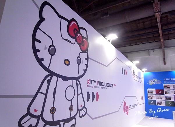 201307ROBOT KITTY互動展063.jpg