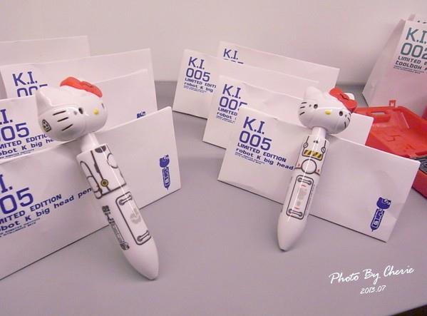 201307ROBOT KITTY互動展067.jpg