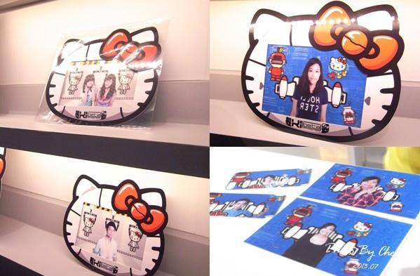 201307ROBOT KITTY互動展075.jpg