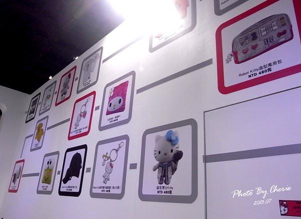 201307ROBOT KITTY互動展077.jpg