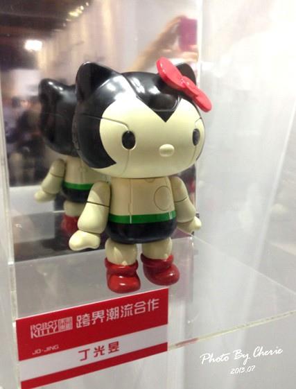 201307ROBOT KITTY互動展078.jpg