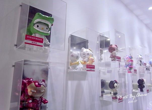 201307ROBOT KITTY互動展080.jpg