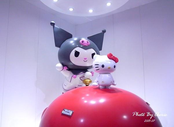 201307ROBOT KITTY互動展086.jpg