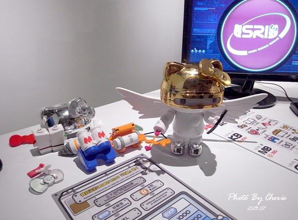 201307ROBOT KITTY互動展093.jpg