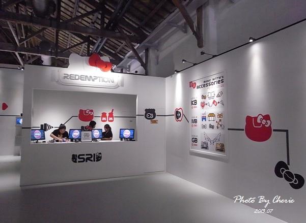 201307ROBOT KITTY互動展095.jpg