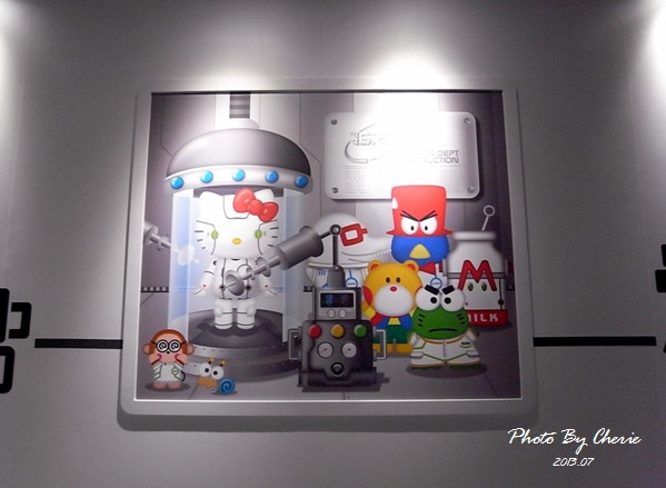 201307ROBOT KITTY互動展096.jpg