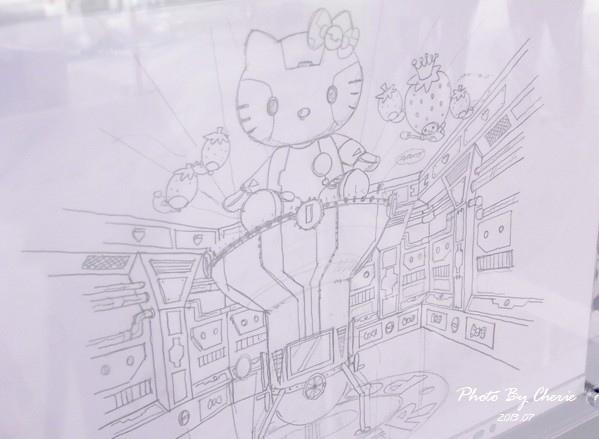 201307ROBOT KITTY互動展097.jpg