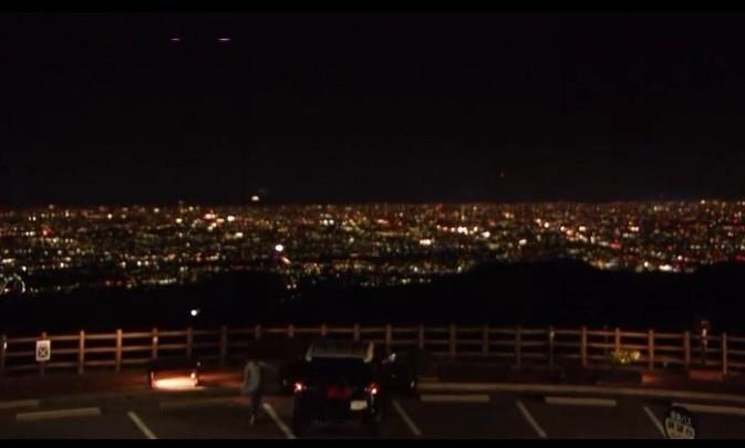 半澤直樹神戶夜景001.jpg