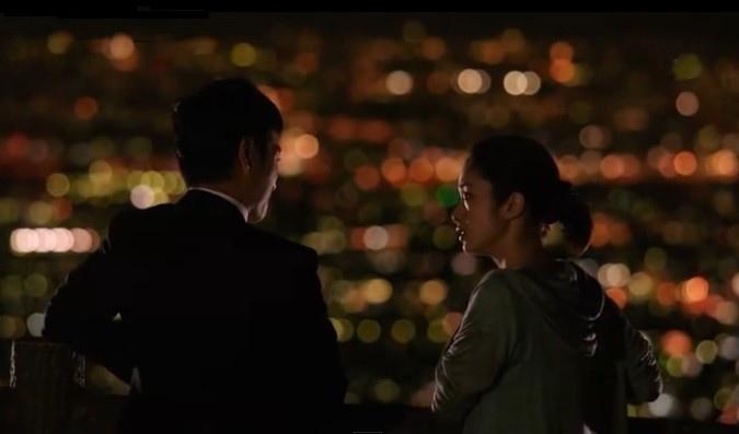 半澤直樹神戶夜景003.jpg