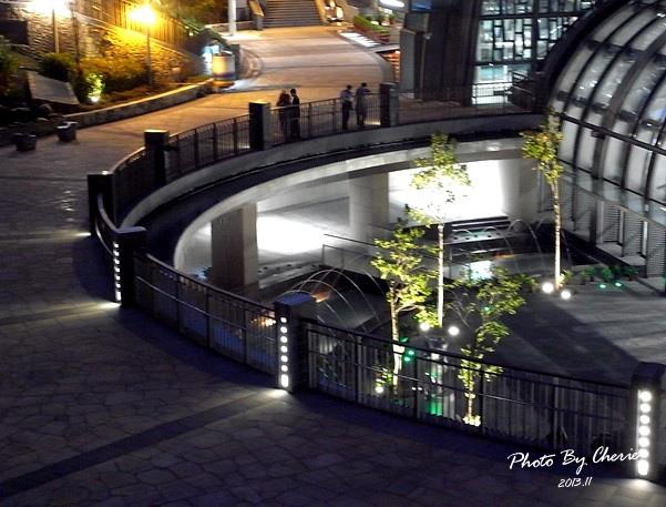 信義線大安森林公園站006.jpg