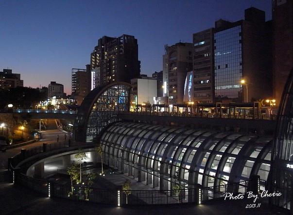 信義線大安森林公園站021.jpg