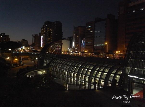 信義線大安森林公園站023.jpg
