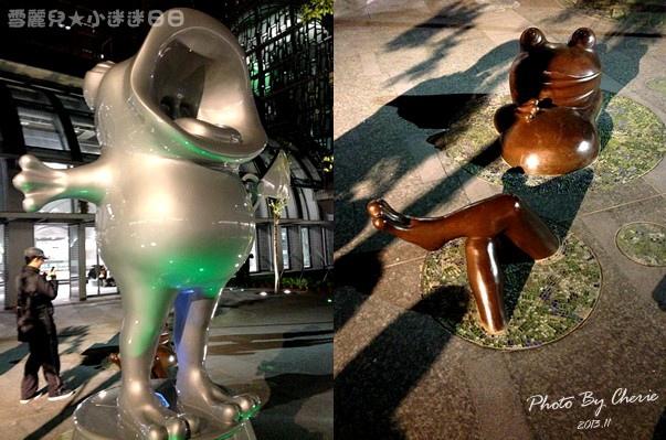 201311信義線大安森林公園站內016.jpg