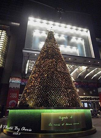 101聖誕樹2013.jpg
