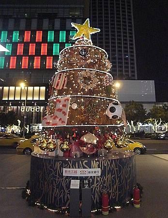 2013聖誕樹新光三越A8001.jpg