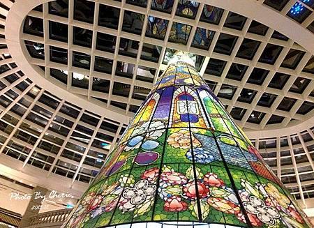 2013聖誕樹BELLAVITA005.jpg
