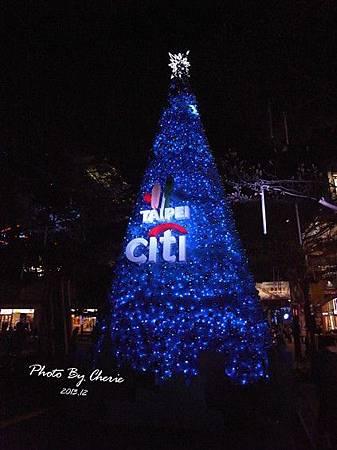 2013台北國際聖誕城002.jpg