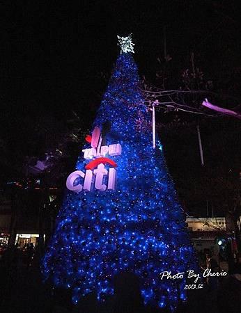 2013台北國際聖誕城003.jpg