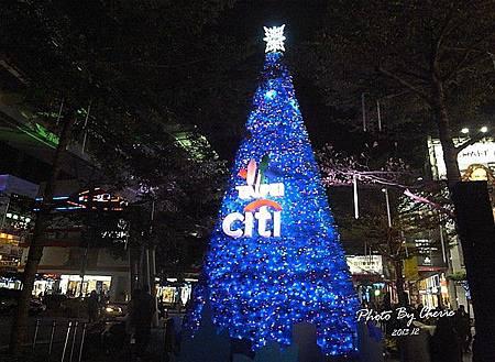 2013台北國際聖誕城007.jpg