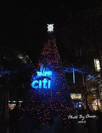 2013台北國際聖誕城006.jpg