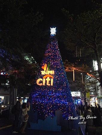 2013台北國際聖誕城005.jpg