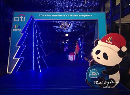 2013台北國際聖誕城008.jpg