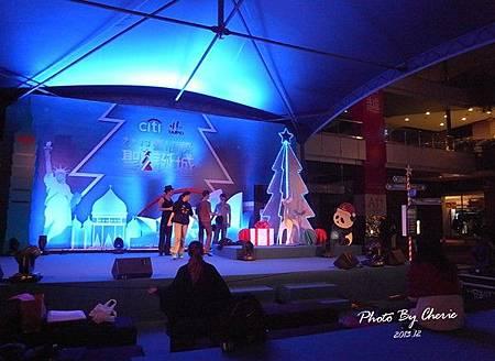 2013台北國際聖誕城013.jpg