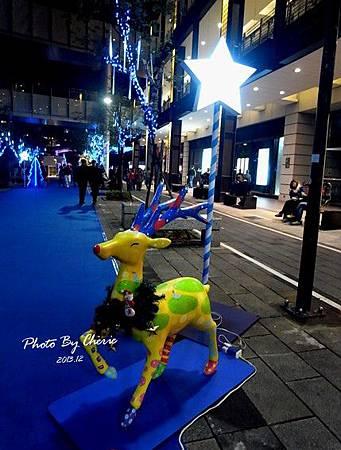 2013台北國際聖誕城011.jpg